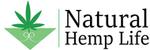 Natural Hemp Life EU