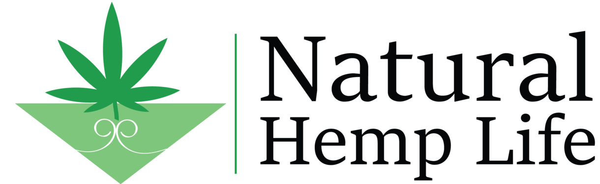 Natural Hemp Life EU
