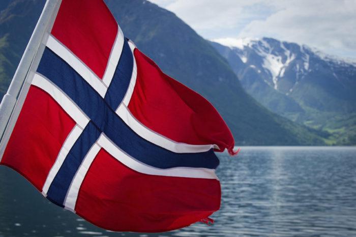 Norway Legal CBD